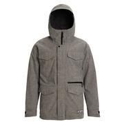 M`S COVERT JACKET   SLIM 020