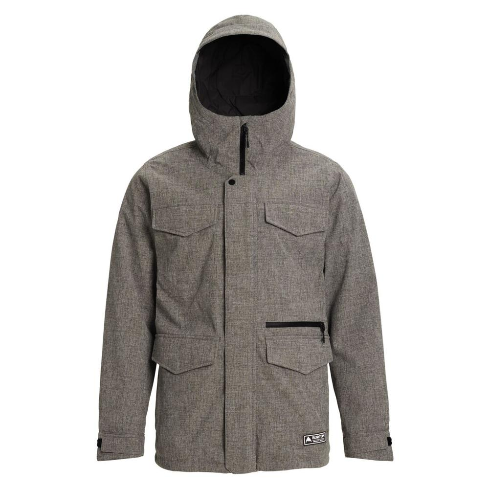 Men's Burton Covert Jacket Slim