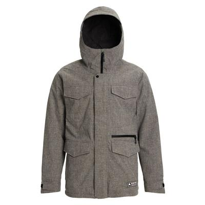 M`S COVERT JACKET   SLIM