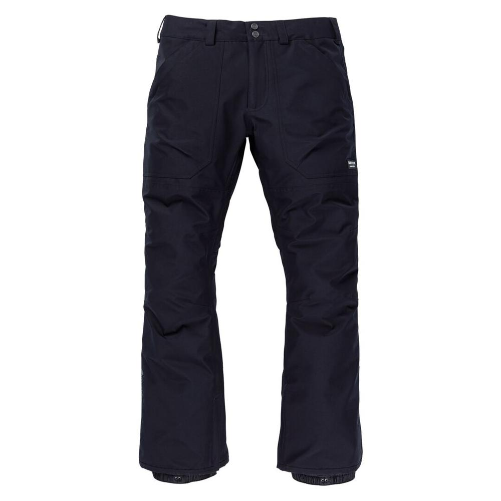 Men's Burton Gore- Tex Ballast Pant Short