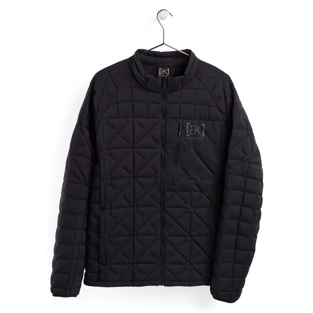 M's [ Ak ] Baker Stretch Jacket