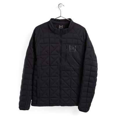 M`S [AK] BAKER STRETCH JACKET