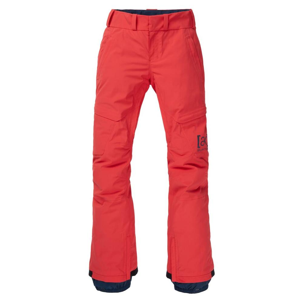 Women's Burton [ Ak ] Gore- Tex Summit Pant