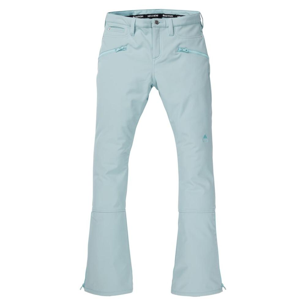 Women's Burton Ivy Over- Boot Pant