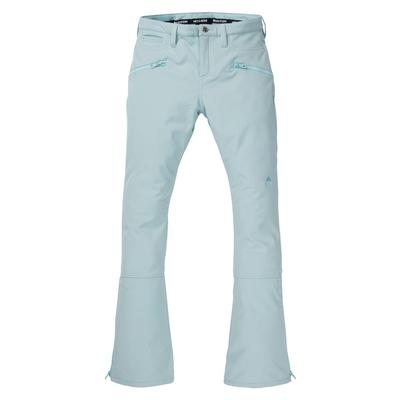 W`S IVY OVER-BOOT PANT