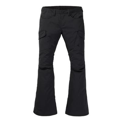 W`S GORE-TEX GLORIA PANT - SHORT