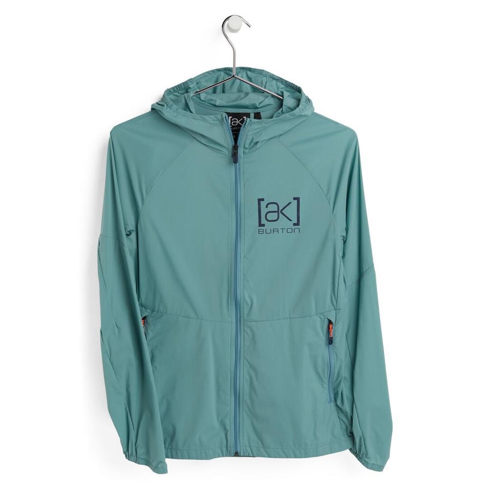 Women's Burton [ Ak ] Dispatcher Ultralight Jacket