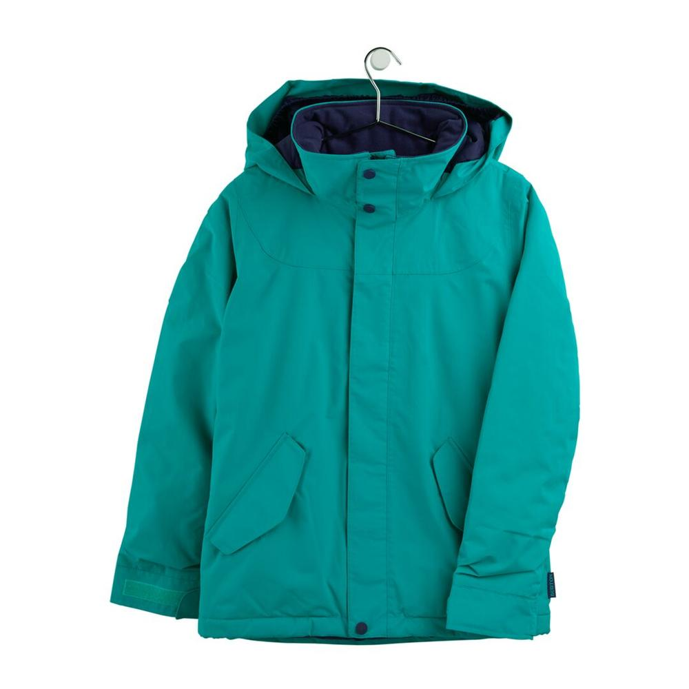 Girls ' Burton Elodie Jacket