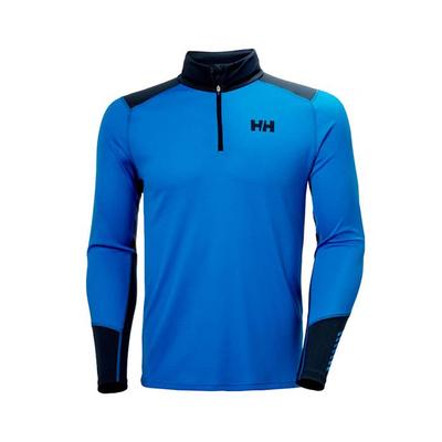 M LIFA ACTIVE 1/2 ZIP