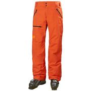 M SOGN CARGO PANT 300