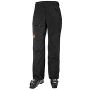 M SOGN CARGO PANT 991