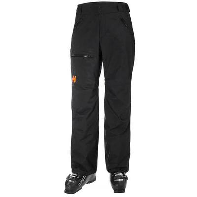 M SOGN CARGO PANT