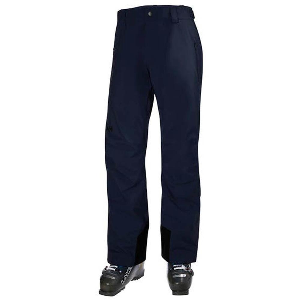 250$ Helly Hansen Mens Legendary insulated ski snowboard pants size XXL 2XL