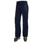 M LEGENDARY INSULATED PANT 597