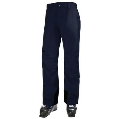 M LEGENDARY INSULATED PANT