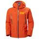 M Sogn Shell 2.0 Jacket