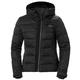 W Valdisere Puffy Jacket