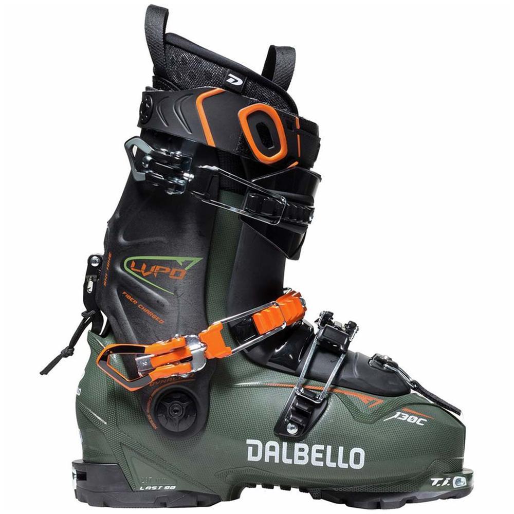 Dalbello Lupo 130 C 2021
