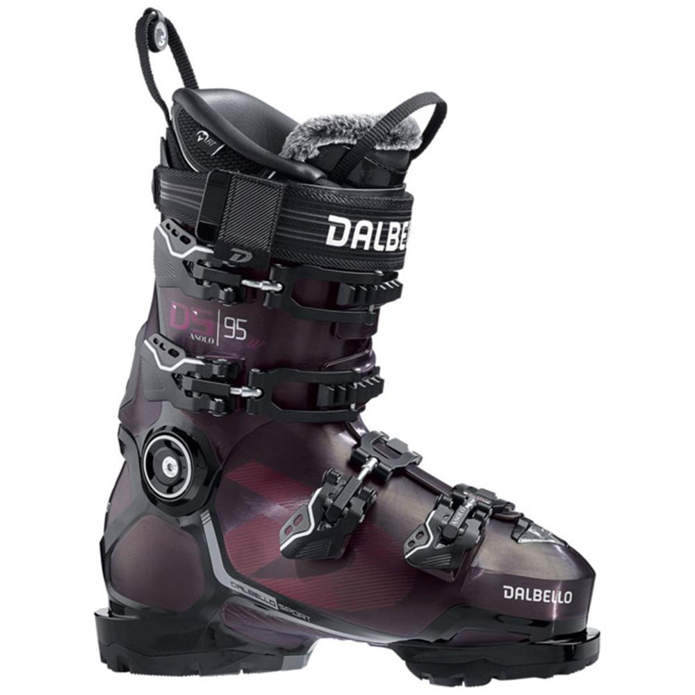 Dalbello Ds Asolo 95 W Gw 2021
