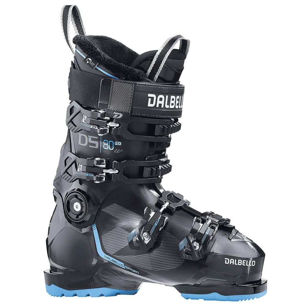 Dalbello Ds Ax 80 W 2021