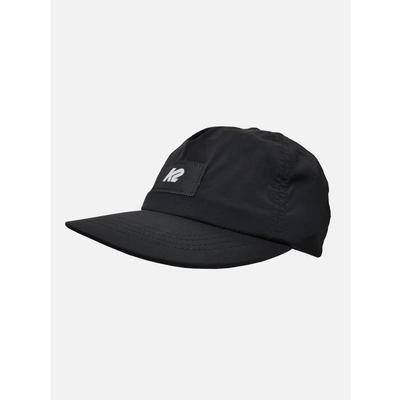 K2 CORE NYLON HAT