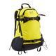 [ Ak ] Sidecountry 20l Backpack