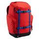 Booter Pack 40l Backpack
