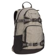 RIDERS PACK 25L 020
