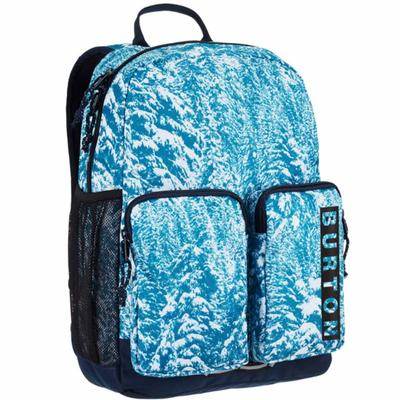 KIDS` GROMLET 15L BACKPACK
