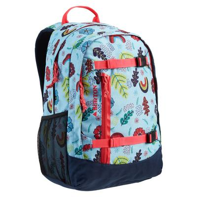 KIDS` DAY HIKER 20L BACKPACK