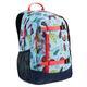 Kids ` Day Hiker 20l Backpack