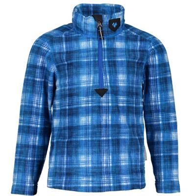 Y SUPERIOR GEAR ZIP TOP