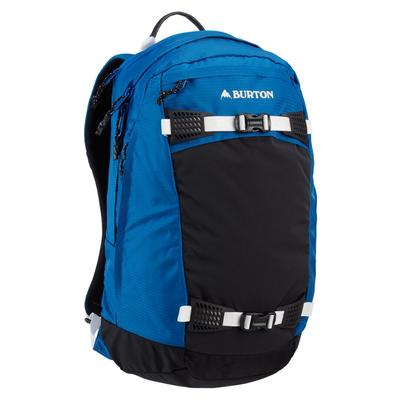 DAY HIKER 28L BACKPACK