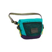 HAVERSACK 5L SMALL BAG 300