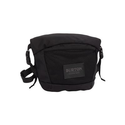 HAVERSACK 5L SMALL BAG