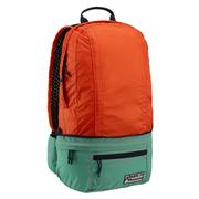 SLEYTON 18L PACKABLE HIP PACK 800