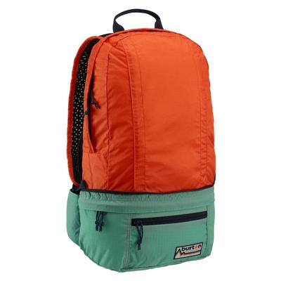 SLEYTON 18L PACKABLE HIP PACK