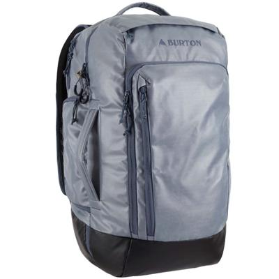 MULTIPATH 27L TRAVEL PACK