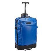 MULTIPATH 40L CARRY-ON TRAVEL BAG 400