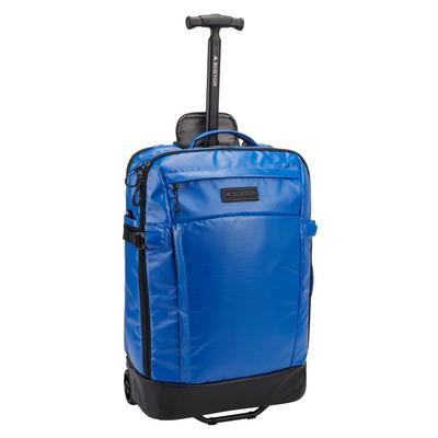 MULTIPATH 40L CARRY-ON TRAVEL BAG