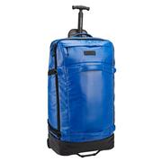 MULTIPATH 90L CHECKED TRAVEL BAG 400