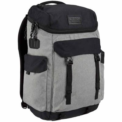 ANNEX 2.0 28L BACKPACK