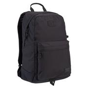 KETTLE 2.0 23L BACKPACK 001