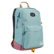 KETTLE 2.0 23L BACKPACK 401