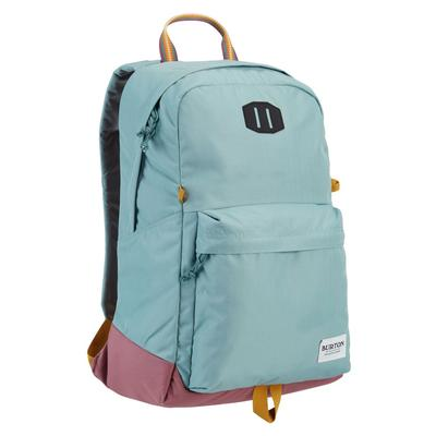 KETTLE 2.0 23L BACKPACK