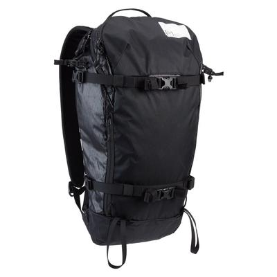 [AK] JAPAN JET PACK 15L BACKPACK