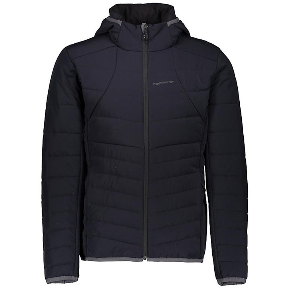 Obermeyer Mechano Stretch Insulator Jacket