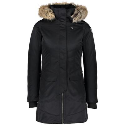 W SOJOURNER DOWN JACKET