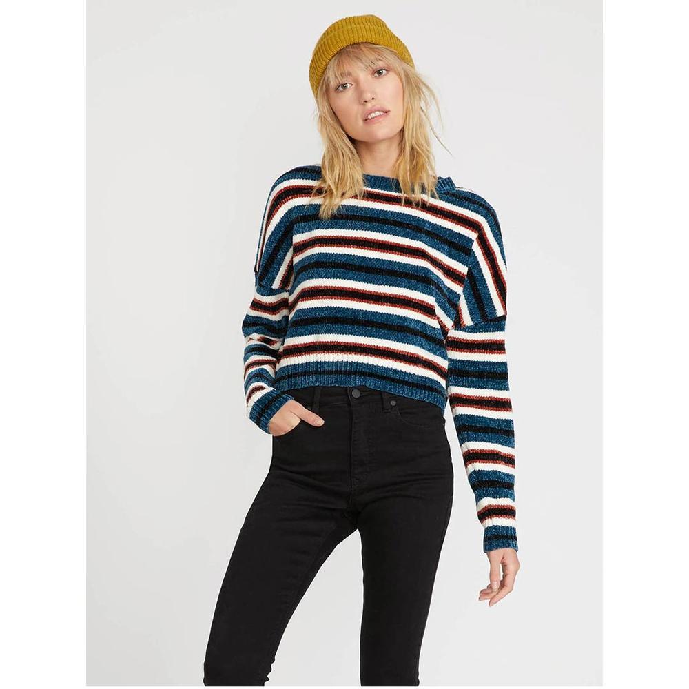 Volcom The Favorite Sweater