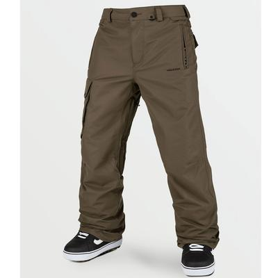 M V.CO HUNTER PANT